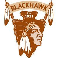 Blackhawk Country Club
