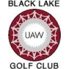 Black Lake Golf Club USAUSAUSAUSAUSAUSAUSAUSAUSAUSAUSAUSAUSAUSAUSAUSAUSAUSAUSAUSAUSAUSAUSAUSAUSAUSAUSAUSAUSAUSAUSAUSAUSAUSAUSAUSAUSAUSAUSAUSAUSAUSAUSAUSAUSAUSAUSAUSAUSAUSAUSAUSAUSAUSAUSAUSAUSAUSAUSAUSAUSAUSAUSAUSAUSAUSAUSAUSAUSAUSAUSAUSAUSAUSAUSAUSAUSAUSAUSAUSAUSAUSAUSAUSAUSAUSAUSAUSAUSAUSAUSAUSAUSAUSAUSAUSAUSAUSAUSAUSAUSAUSAUSAUSAUSAUSAUSAUSAUSAUSAUSAUSAUSAUSAUSAUSAUSAUSAUSAUSAUSAUSAUSAUSAUSAUSAUSAUSAUSAUSAUSAUSAUSAUSAUSAUSAUSAUSAUSAUSAUSAUSAUSAUSAUSAUSAUSAUSAUSAUSAUSAUSAUSAUSAUSAUSAUSAUSAUSAUSAUSA golf packages