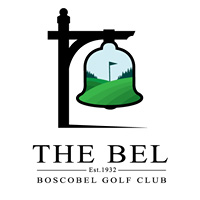Boscobel Country Club