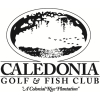Caledonia Golf & Fish Club USAUSAUSAUSAUSAUSAUSAUSAUSAUSAUSAUSAUSAUSAUSAUSAUSAUSAUSAUSAUSAUSAUSAUSAUSAUSAUSAUSAUSAUSAUSAUSAUSAUSAUSAUSAUSAUSAUSAUSAUSAUSAUSAUSAUSAUSAUSAUSAUSAUSAUSAUSAUSAUSAUSAUSAUSAUSAUSAUSAUSAUSAUSAUSAUSAUSAUSAUSAUSAUSAUSAUSAUSAUSAUSAUSAUSAUSAUSAUSAUSAUSAUSAUSAUSAUSAUSAUSAUSAUSAUSAUSAUSAUSAUSAUSAUSAUSAUSAUSAUSAUSAUSAUSAUSAUSAUSAUSAUSAUSAUSAUSAUSAUSAUSAUSAUSAUSAUSAUSAUSAUSAUSA golf packages