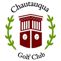 Chautauqua Golf Club - The Hill