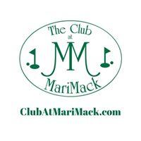 Club at MariMack