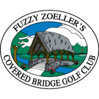 Fuzzy Zoeller's Covered Bridge Golf Club USAUSAUSAUSAUSAUSAUSAUSAUSAUSAUSAUSAUSAUSAUSAUSAUSAUSAUSAUSAUSAUSAUSAUSAUSAUSAUSAUSAUSAUSAUSAUSAUSAUSAUSAUSAUSAUSAUSAUSAUSAUSAUSAUSAUSAUSAUSAUSAUSAUSAUSAUSAUSAUSAUSAUSAUSAUSAUSAUSAUSAUSAUSAUSAUSAUSAUSAUSAUSAUSAUSA golf packages