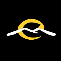 Coyote Moon Golf Club