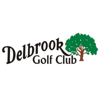 Delbrook Golf Club