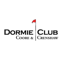 Dormie Club USAUSAUSAUSAUSAUSAUSAUSAUSAUSAUSAUSAUSAUSAUSAUSAUSAUSAUSAUSAUSAUSAUSAUSAUSAUSAUSAUSAUSAUSAUSAUSAUSAUSAUSAUSAUSAUSAUSAUSAUSAUSAUSAUSAUSAUSA golf packages
