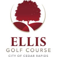 Ellis Park Golf Course