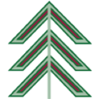 Evergreen Country Club USAUSAUSAUSAUSAUSAUSAUSAUSAUSAUSAUSAUSAUSAUSAUSAUSAUSAUSAUSAUSAUSAUSAUSAUSAUSAUSAUSAUSAUSAUSAUSAUSAUSAUSAUSAUSAUSAUSAUSAUSAUSAUSAUSAUSAUSAUSAUSAUSAUSAUSAUSAUSAUSAUSAUSAUSAUSAUSAUSAUSAUSAUSAUSAUSAUSAUSAUSAUSAUSAUSAUSAUSAUSAUSAUSAUSAUSAUSAUSAUSAUSAUSAUSAUSAUSAUSAUSAUSAUSAUSAUSAUSAUSAUSAUSAUSAUSAUSAUSAUSAUSAUSAUSAUSAUSAUSAUSAUSAUSAUSAUSAUSAUSAUSAUSAUSAUSAUSAUSAUSAUSAUSAUSAUSA golf packages