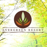 Evergreen Resort USAUSAUSAUSAUSAUSAUSAUSAUSAUSAUSAUSAUSAUSAUSAUSAUSAUSAUSAUSAUSAUSAUSAUSAUSAUSAUSAUSAUSAUSAUSAUSAUSAUSAUSAUSAUSAUSAUSAUSAUSAUSAUSAUSAUSAUSAUSAUSAUSAUSAUSAUSAUSAUSAUSAUSAUSAUSAUSAUSAUSAUSAUSAUSAUSAUSAUSAUSAUSAUSAUSAUSAUSAUSAUSAUSAUSAUSAUSAUSAUSAUSAUSAUSAUSAUSAUSAUSAUSAUSAUSAUSAUSAUSAUSAUSAUSAUSAUSAUSAUSAUSAUSAUSAUSAUSAUSAUSAUSAUSAUSAUSAUSAUSAUSAUSAUSAUSAUSAUSAUSAUSAUSAUSAUSAUSAUSAUSA golf packages