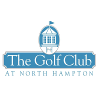 Golf Club at North Hampton