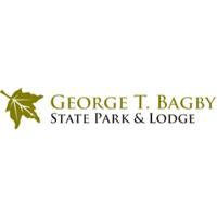 Meadow Links at George T. Bagby