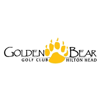 Golden Bear Golf Club