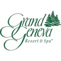 Grand Geneva Resort & Spa USAUSAUSAUSAUSAUSAUSAUSAUSAUSAUSAUSAUSAUSAUSAUSAUSAUSAUSAUSAUSAUSAUSAUSAUSAUSAUSAUSAUSAUSAUSAUSAUSAUSAUSAUSAUSAUSAUSAUSAUSAUSAUSAUSAUSAUSAUSAUSAUSAUSAUSAUSAUSAUSAUSAUSAUSAUSAUSAUSAUSAUSAUSAUSAUSAUSAUSAUSAUSAUSAUSAUSAUSAUSAUSAUSAUSAUSAUSAUSAUSAUSAUSAUSAUSAUSAUSAUSAUSAUSAUSAUSAUSAUSAUSAUSAUSAUSAUSAUSAUSAUSAUSAUSAUSAUSAUSAUSAUSAUSAUSAUSAUSAUSA golf packages