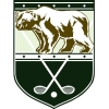 Great Bear Golf Club USAUSAUSAUSAUSAUSAUSAUSAUSAUSAUSAUSAUSAUSAUSAUSAUSAUSAUSAUSAUSAUSAUSA golf packages