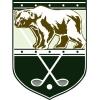 Great Bear Golf Club USAUSAUSAUSAUSAUSAUSAUSAUSAUSAUSAUSAUSAUSAUSAUSAUSAUSAUSAUSAUSAUSAUSAUSAUSAUSAUSAUSAUSAUSAUSAUSA golf packages