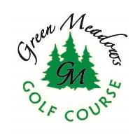 Green Meadows Golf Course USAUSAUSAUSAUSAUSAUSAUSAUSAUSAUSAUSAUSAUSAUSAUSAUSAUSAUSAUSAUSAUSAUSAUSAUSAUSAUSAUSAUSAUSAUSA golf packages