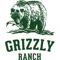Grizzly Ranch USAUSAUSAUSAUSAUSAUSAUSAUSAUSAUSAUSAUSAUSAUSAUSAUSAUSAUSAUSAUSAUSAUSAUSAUSAUSAUSAUSAUSAUSAUSAUSA golf packages