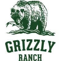 Grizzly Ranch USAUSAUSAUSAUSAUSAUSAUSAUSAUSAUSAUSAUSAUSAUSAUSAUSAUSAUSAUSAUSAUSAUSAUSA golf packages