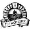 The Harvester Golf Club USAUSAUSAUSAUSA golf packages