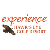 Hawk`s Eye Golf Resort