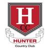 Hunter Country Club