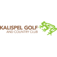 Kalispel Golf and Country Club