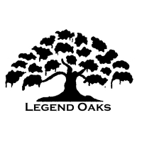 Legend Oaks Golf & Tennis Club USAUSAUSAUSAUSAUSAUSAUSAUSAUSAUSAUSAUSAUSAUSAUSAUSAUSAUSAUSAUSAUSAUSAUSAUSAUSAUSAUSAUSAUSAUSAUSAUSAUSAUSAUSAUSAUSAUSAUSAUSAUSAUSAUSAUSAUSAUSAUSAUSAUSAUSAUSAUSAUSAUSAUSAUSAUSAUSAUSAUSAUSAUSAUSAUSAUSAUSAUSAUSAUSAUSAUSAUSAUSAUSAUSAUSAUSAUSAUSAUSAUSAUSA golf packages