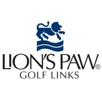 Lions Paw Golf Links at Ocean Ridge Plantation