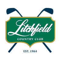 Litchfield Country Club USAUSAUSAUSAUSAUSAUSAUSAUSAUSAUSAUSAUSAUSAUSAUSAUSAUSAUSAUSAUSAUSAUSAUSAUSAUSAUSAUSAUSAUSAUSAUSAUSAUSAUSAUSAUSAUSAUSAUSAUSAUSAUSAUSAUSAUSAUSAUSAUSAUSAUSAUSAUSAUSAUSAUSAUSAUSAUSAUSAUSAUSAUSAUSAUSAUSAUSAUSAUSAUSAUSAUSAUSAUSAUSAUSAUSAUSA golf packages