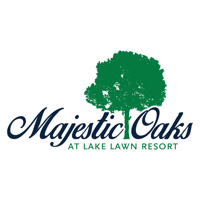 Majestic Oaks at Lake Lawn Resort USAUSAUSAUSAUSAUSAUSAUSAUSAUSAUSAUSAUSAUSAUSAUSAUSAUSAUSAUSAUSAUSAUSAUSAUSAUSAUSAUSAUSAUSAUSAUSAUSAUSAUSAUSAUSAUSAUSAUSAUSAUSAUSAUSAUSAUSAUSAUSAUSAUSAUSAUSAUSAUSAUSAUSAUSAUSAUSAUSAUSAUSAUSAUSAUSAUSAUSAUSAUSAUSAUSAUSA golf packages