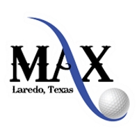 Max A Mandel Municipal Golf Course
