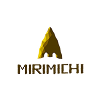 Mirimichi USAUSAUSAUSAUSAUSAUSAUSAUSAUSAUSAUSAUSAUSAUSAUSAUSAUSAUSAUSAUSAUSAUSAUSAUSAUSAUSAUSAUSAUSAUSAUSAUSAUSAUSAUSAUSAUSAUSAUSAUSAUSA golf packages