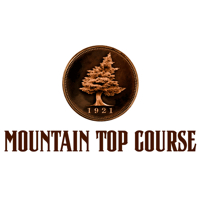 Mountain Top Course