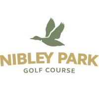 Nibley Park Golf Course