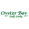 Oyster Bay Golf Links USAUSAUSAUSAUSAUSAUSAUSAUSAUSAUSAUSAUSAUSAUSAUSAUSAUSAUSAUSAUSAUSAUSA golf packages