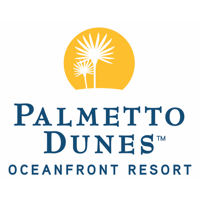 Palmetto Dunes Golf Course - Arthur Hills Course USAUSAUSAUSAUSAUSAUSAUSAUSAUSAUSAUSAUSAUSAUSAUSAUSAUSAUSAUSAUSAUSAUSAUSAUSAUSAUSAUSAUSAUSAUSAUSAUSAUSAUSAUSAUSAUSAUSAUSAUSAUSAUSAUSAUSAUSAUSAUSAUSAUSAUSAUSAUSAUSAUSAUSAUSAUSAUSAUSAUSAUSAUSAUSAUSAUSAUSAUSAUSAUSAUSAUSAUSA golf packages