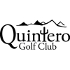 Quintero Golf Club USAUSAUSAUSAUSAUSAUSAUSAUSAUSAUSAUSAUSAUSAUSAUSAUSAUSAUSAUSAUSA golf packages