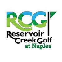 Reservoir Creek Golf Course