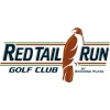Red Tail Run Golf Club by Raymond Floyd USAUSAUSAUSAUSAUSAUSAUSAUSA golf packages