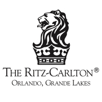 The Ritz-Carlton Golf Club, Grande Lakes