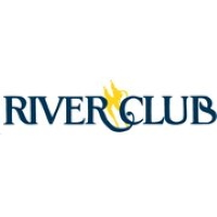 The River Club USAUSAUSAUSAUSAUSAUSAUSAUSAUSAUSAUSAUSAUSAUSAUSAUSA golf packages