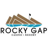 Rocky Gap Casino Resort USAUSAUSAUSAUSA golf packages