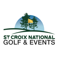 St Croix National