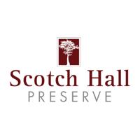 Scotch Hall Preserve