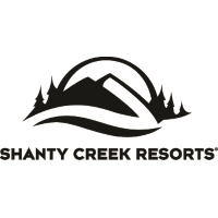 Shanty Creek Resorts USAUSAUSAUSAUSAUSAUSAUSAUSAUSAUSAUSAUSAUSAUSAUSAUSAUSAUSAUSAUSAUSAUSAUSAUSAUSAUSAUSAUSAUSAUSAUSAUSAUSAUSAUSAUSAUSAUSAUSAUSAUSAUSAUSAUSAUSAUSAUSAUSAUSAUSAUSAUSAUSAUSAUSAUSAUSAUSAUSAUSAUSAUSAUSAUSAUSAUSAUSAUSAUSAUSAUSAUSAUSA golf packages