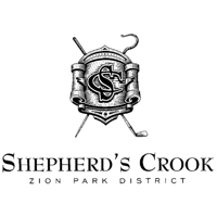 Shepherds Crook Golf Course