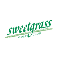 Sweetgrass Golf Club USAUSAUSAUSAUSAUSAUSAUSAUSAUSAUSAUSAUSAUSAUSAUSAUSAUSAUSAUSAUSAUSAUSAUSAUSAUSAUSAUSAUSAUSAUSAUSAUSAUSAUSAUSAUSAUSAUSAUSAUSAUSAUSA golf packages