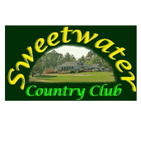 Sweetwater Country Club