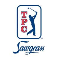 TPC Sawgrass USAUSAUSAUSAUSAUSAUSAUSAUSAUSAUSAUSAUSAUSAUSAUSAUSAUSAUSA golf packages