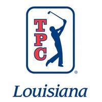 TPC Louisiana